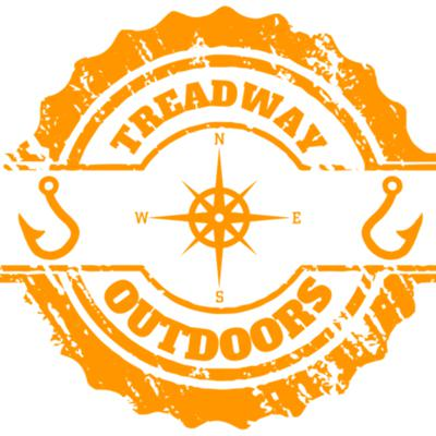 I'll get to this later  Support this podcast: https://anchor.fm/TreadwayOutdoors/support