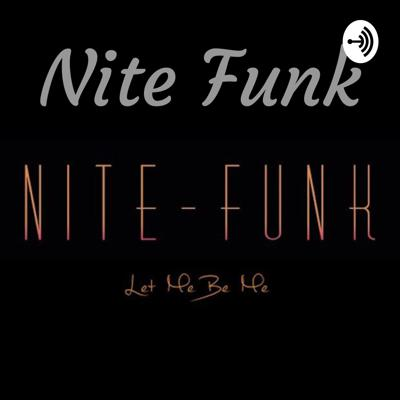 Nyte Funk