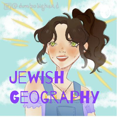 me and my opinions make funny jewish content for ur little ears :)