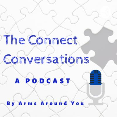 The Connect Conversations, connecting the reentry community in the PNW through healthy dialogue.