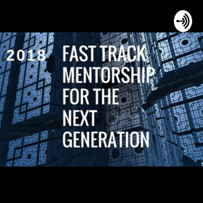 Mentorship to Thrive in a Digital Economy