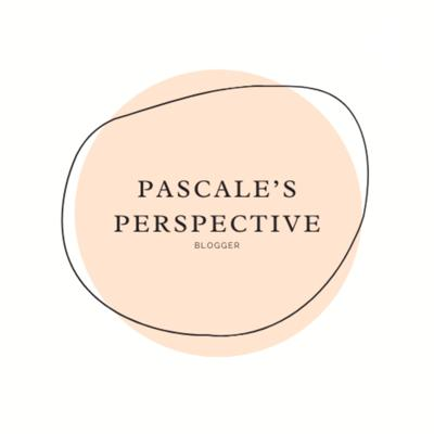 Pascale's Perspective