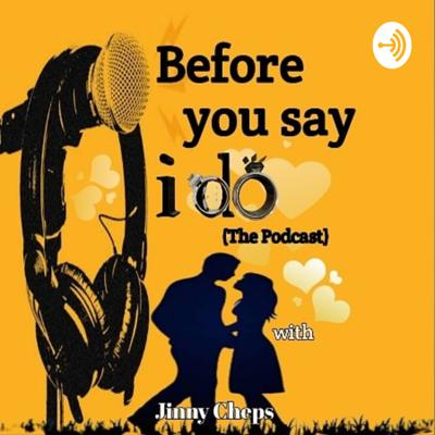 This is a show that helps people in a relationship especially intending couples understand themselves better as they journey towards marriage.