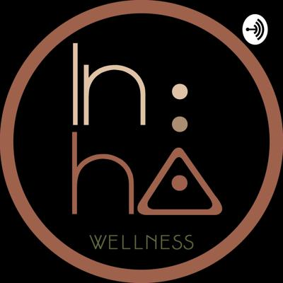 21 Days Energy Meditations by IN:HA