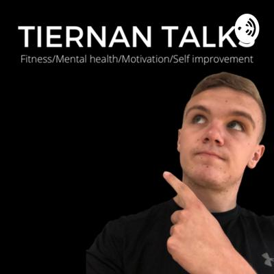 Talking all things training/mental health/motivation/self improvement and how to live the ultimate life.