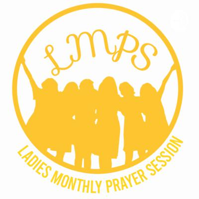 Ladies Monthly Prayer Session