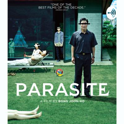 Parasite (기생충) and it's influence on the US
