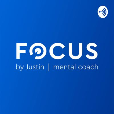 Focus by Justin