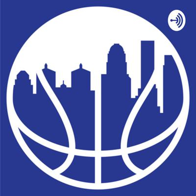 Kentuckiana Hoops Podcast