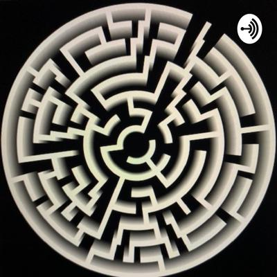 Life In the Labyrinth