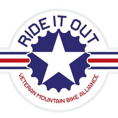 Ride It Out Podcast