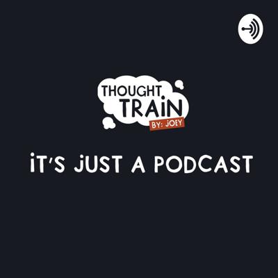 It's Just a Podcast