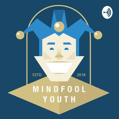 MindFool Youth