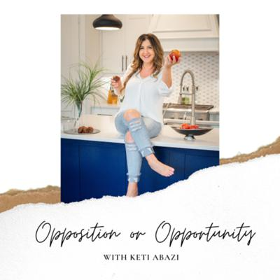 Opposition or Opportunity