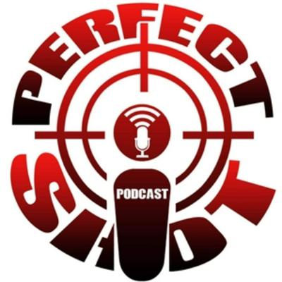 PerfectShotPodcast