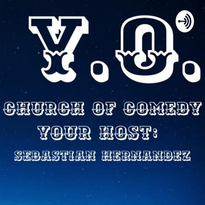 Yonkers church of comedy
