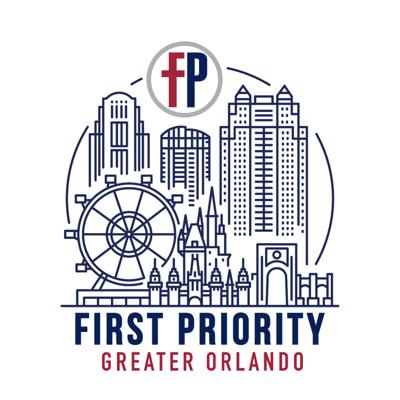 First Priority Greater Orlando