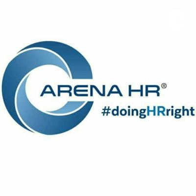 Arena HR - Doing HR Right