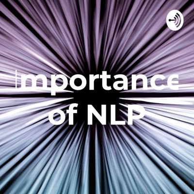 Importance of NLP