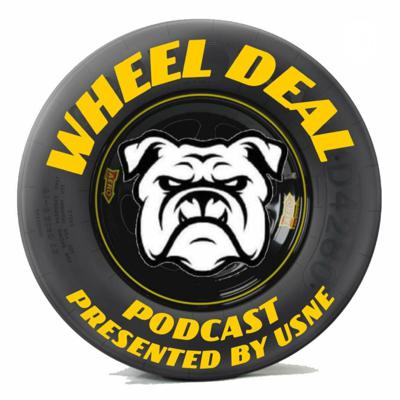 Wheel Deal Podcast