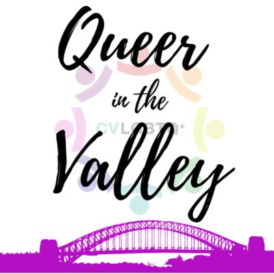 Queer in the Valley