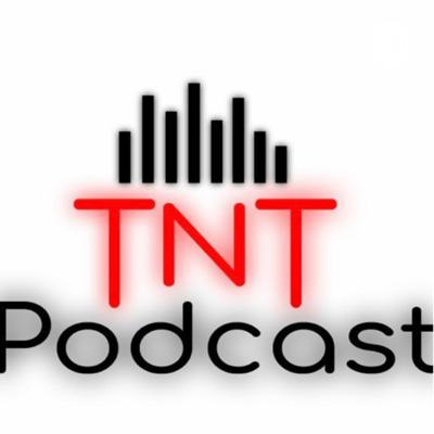The T&T Podcast