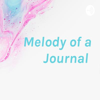 Melody of a Journal