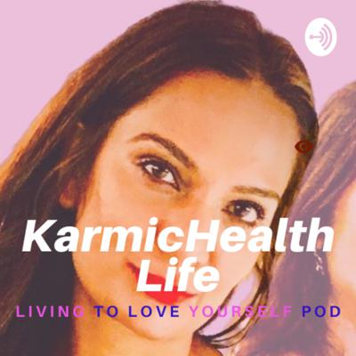 Karmichealthlife: Living To Love Yourself