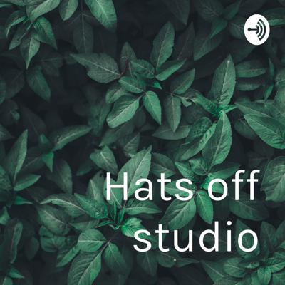 Hats off studio