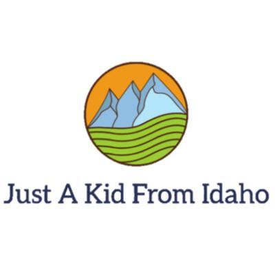 Just A Kid From Idaho Podcast