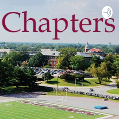 Chapters: SIU Student History