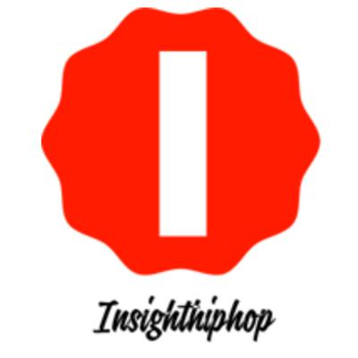 Insighthiphop