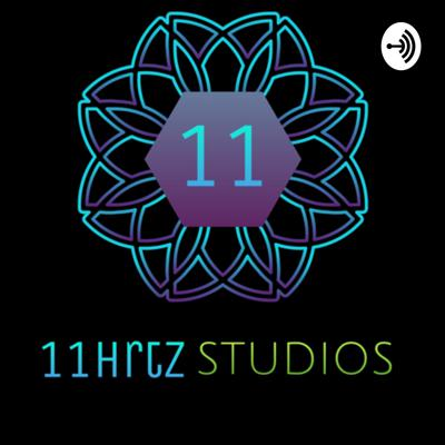11Hrtz (Vibe With Me) Podcast