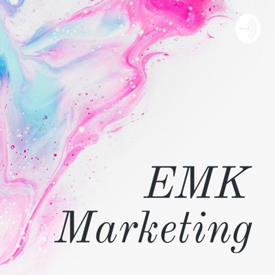 EMK Marketing