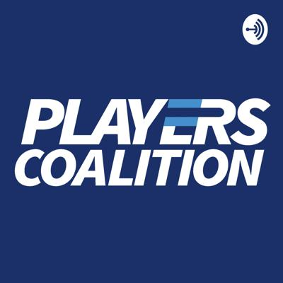 Players Coalition Podcast