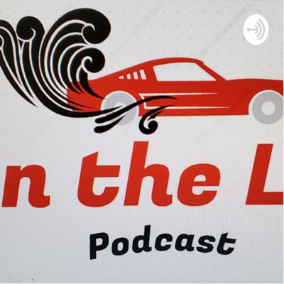 On The Lot Podcast