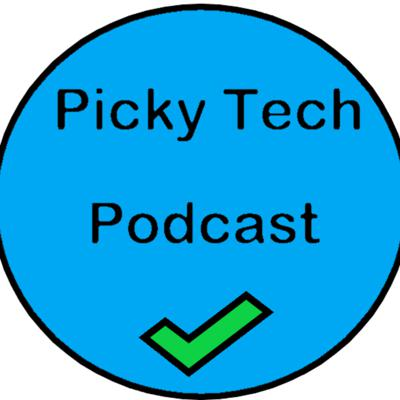Picky Tech - News and Reviews