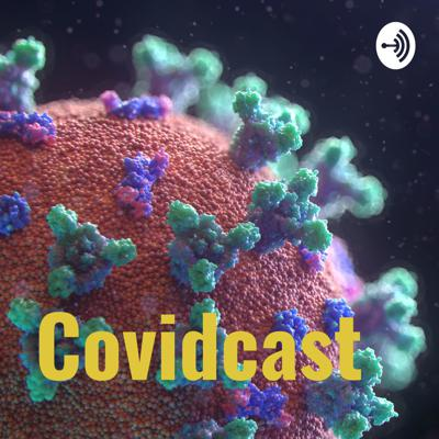 Covidcast