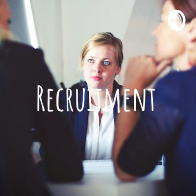 Tips For A Job Interview