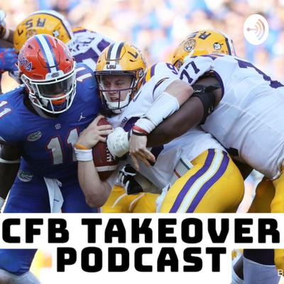 CFB Takeover