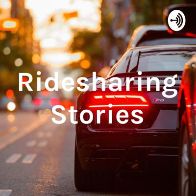 Ridesharing Stories