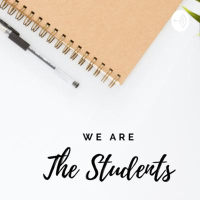 We are the Students