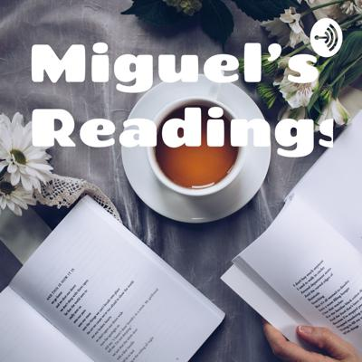 Miguel's Readings