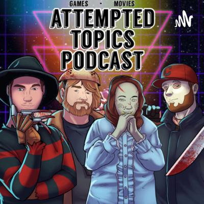 Attempted Topics