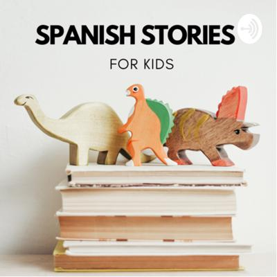 Spanish Stories for Kids