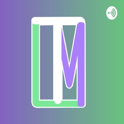 Listen To Me Podcast