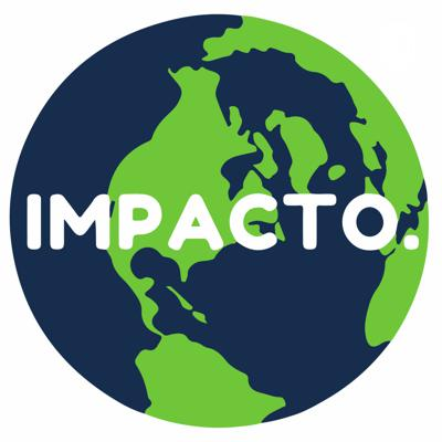 This is IMPACTO unedited: the podcast of the environmentalist group @im_pacto (on Instagram). Here we will discuss environmentalist issues with guests from all over the region! Contact us through any medium to propose future discussion topics.