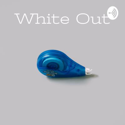 White Out: Blanks in Public Education