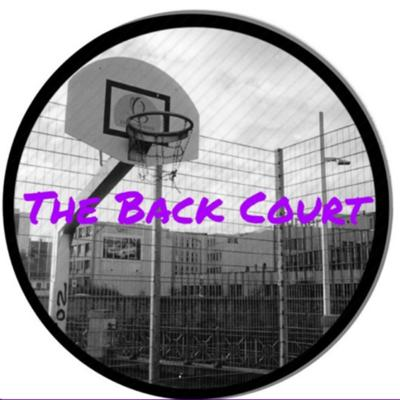 If you want the latest sports news and debates, you should find in. Quarantine has been excruciating. We would like to help you get through the trials and tribulations. We are going to be your stress relief.    Make sure you follow our Instagram @the__backcourt