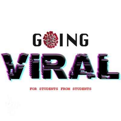 This podcast aims to spotlight the perspectives of university students in regard to the rising pandemic, COVID-19. In each episode, we will be exploring the students' experiences amidst the crisis and the conflicts they face.